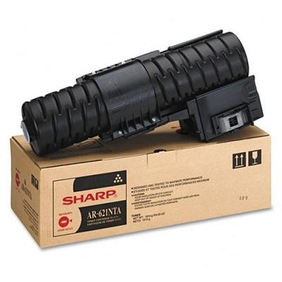 کارتریج AR-621MT شارپ مشکی اورجینال Sharp AR-621MT