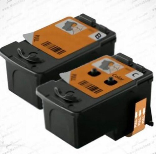 هد پرینتر G1410-G2410-G3410 کانن Print Heads G1410-G2410-G3410 Canon