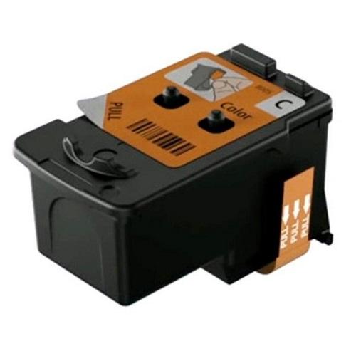 هد پرینتر G1400-G2400-G3400 مشکی کانن Print Heads G1400-G2400-G3400