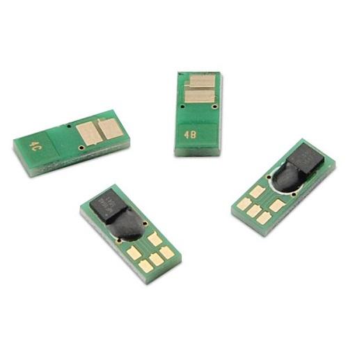 چیپ کارتریج 410A اچ پی سری کامل cartridge laserjet HP 410A Series chip