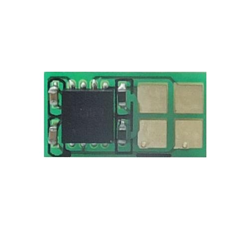 چیپ کارتریج 26A اچ پی cartridge laserjet HP 26A chip