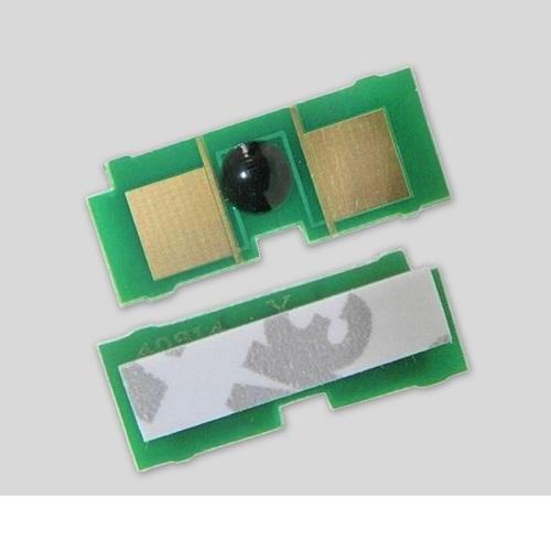 چیپ کارتریج 11A اچ پی cartridge laserjet HP 11A chip