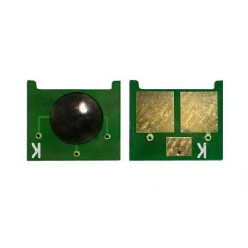 چیپ کارتریج 78A اچ پی cartridge laserjet HP 78A chip