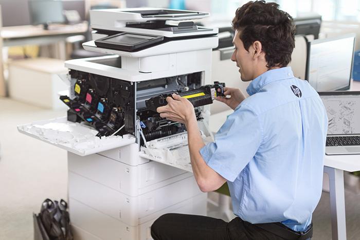 تعمیر دستگاه کپی ، قیمت تعمیر دستگاه کپی، تعرفه های تعمیر دستگاه کپی، تعمیر دستگاه کپی در محل