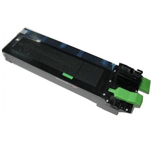 کارتریج MX-500FT شارپ مشکی اورجینال Sharp MX-500FT Black