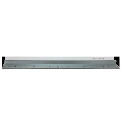 بلید کپی AR-X230N شارپ Blade Copy Sharp AR-X230N