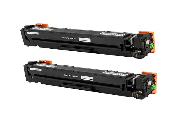 معرفی انواع تونر کارتریج چاپگرهای لیزری