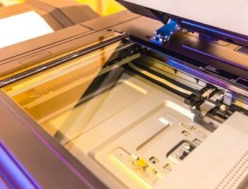 تعمیر کاغذکش دستگاه کپی زیراکس
