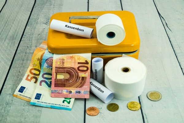 راهنمای خرید رول های حرارتی هانسول