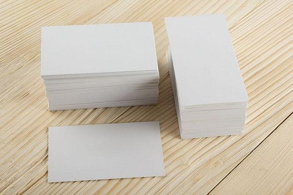 کاغذها را به دور از رطوبت نگهداری نمایید