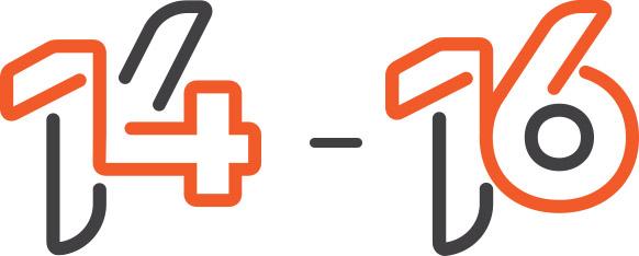 اعداد چهارده و شانزده_ عکس استفاده شده در سایت aloocartridge.com
