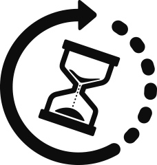 زمان تعویض_ عکس استفاده شده در سایت aloocartridge.com