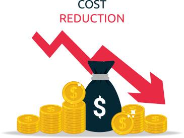 کاهش قیمت_ عکس استفاده شده در سایت aloocartridge.com