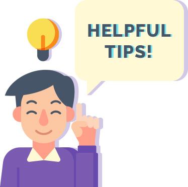 نکات مفید_ عکس استفاده شده در سایت aloocartridge.com